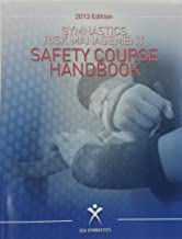 Gymnastics Risk Management Safety Course Handbook - 2013 Edition