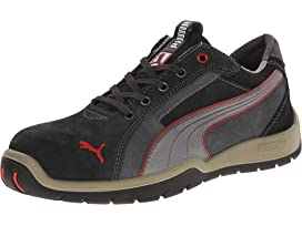 PUMA Safety Fuse CT at Zappos.com 2b93dca85