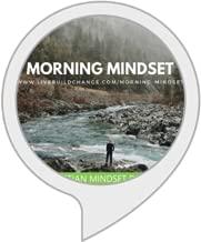 Morning Mindset