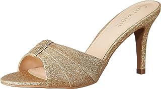 Catwalk Women's Fashion Slippers