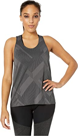 Array Tank Top