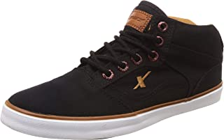 Sparx Men's Sneakers
