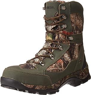 أحذية صيد رجالية من نورث سايد