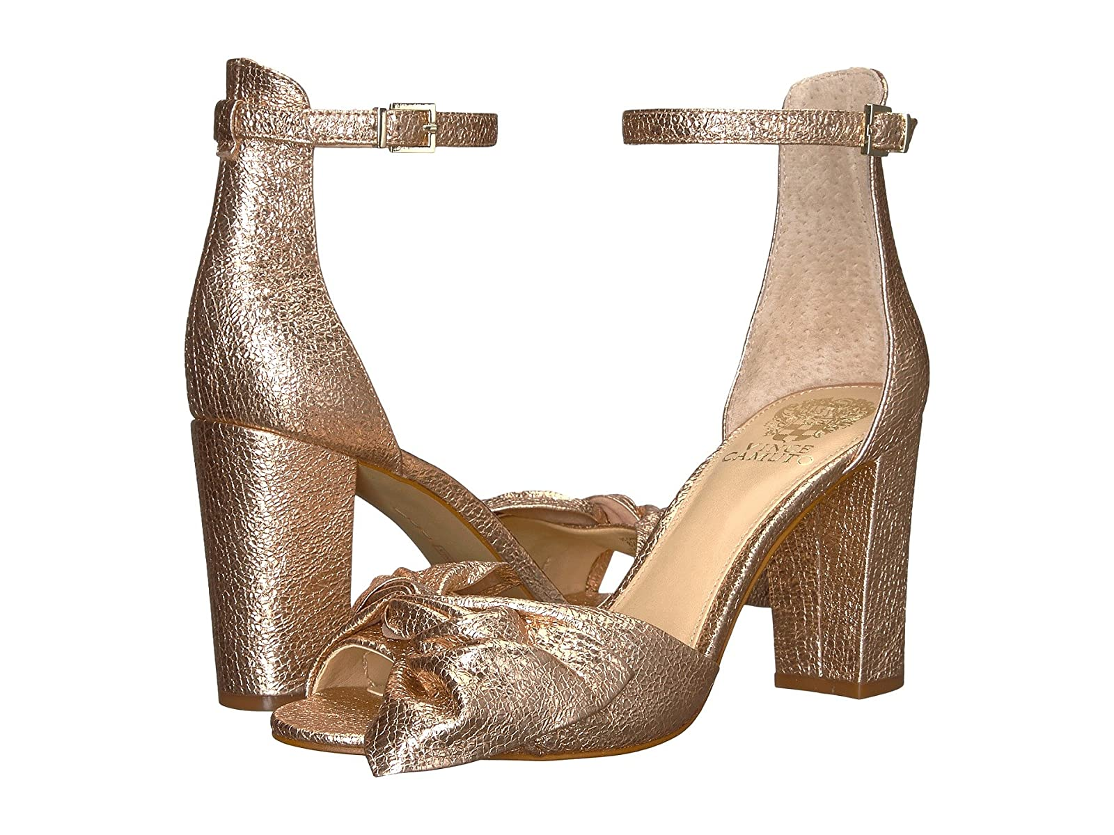 Vince Camuto CarrelenCheap and distinctive eye-catching shoes