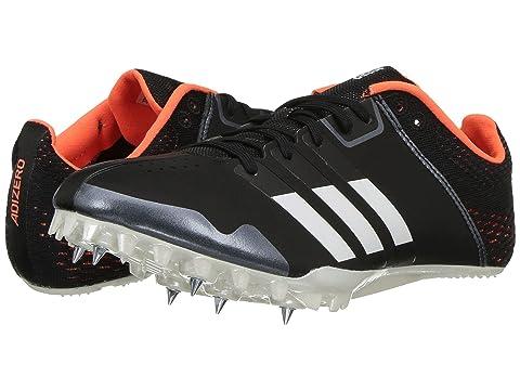 adidas Running adiZero Finesse Core Comprar Negro/Foot Blanco/Naranja Comprar Core 4cc560