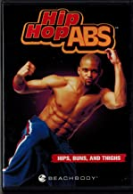 Hip Hop ABS (Hips, Buns, and Thighs with Shaun T)