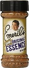 Emeril's Original Essence, 3 Ounce