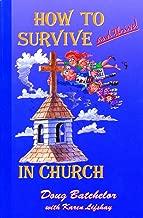 Best doug church cd Reviews