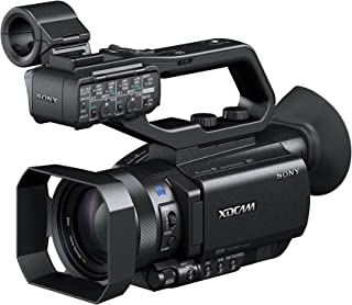 sony fs7 top handle