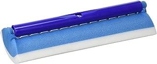Mr. Clean Magic Eraser Roller Mop Refill (3 Pack)