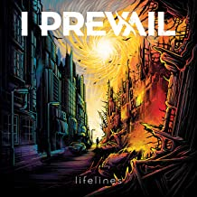 Best i prevail lifelines songs Reviews