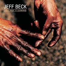 Best jeff beck nadia mp3 Reviews