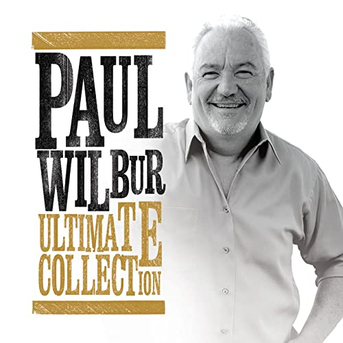 in your presence paul wilbur free mp3 download