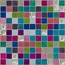 Susan Jablon Mosaics - Roy G Bling