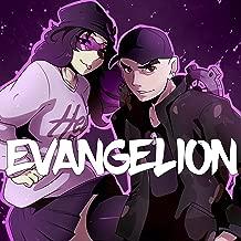 neon genesis evangelion opening mp3