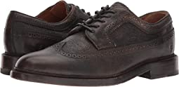Frye - Jones Wingtip