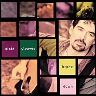 Best slaid cleaves music Reviews