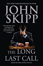 call john long