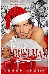 This Christmas (Holiday Hunk Book 2) (English Edition) Format Kindle