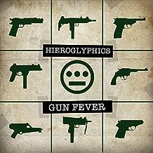 Gun Fever [Explicit]