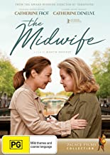 The Midwife (Palace Films Collection)