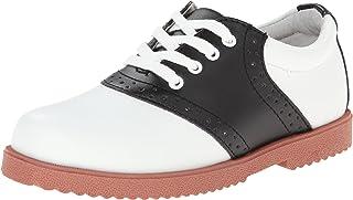 حذاء سناد قابل للطي أونر من أكاديمي جير (الأطفال الصغار/الأطفال الكبار)