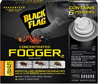 Mosquito Flying Insect Fog For Outdoor Fogging Thermal