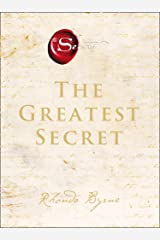 The Greatest Secret: The extraordinary sequel to the international bestseller (English Edition) Edición Kindle