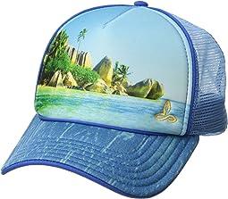 Rio Ball Cap