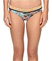 Maaji - Soul Train Signature Cut Bottoms