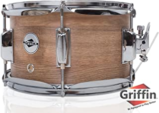pvc drum price