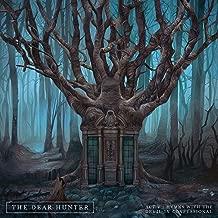 the dear hunter vinyl