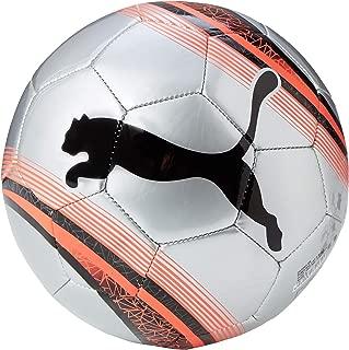 Amazon.es: 3 - Balones / Fútbol: Deportes y aire libre