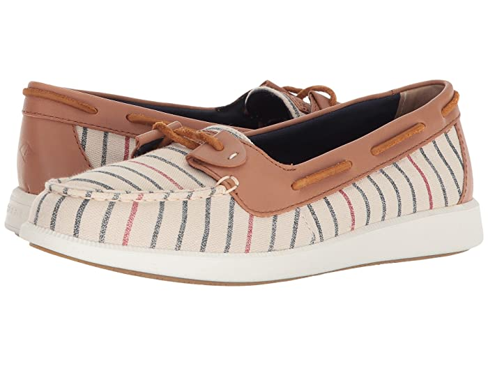 568a383689e12 Sperry Oasis Loft Canvas at 6pm