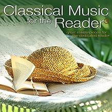 """String Quartet No.77 in C Major, Op. 76: No.3 """"Emperor"""": II. Poco Adagio cantabile"""