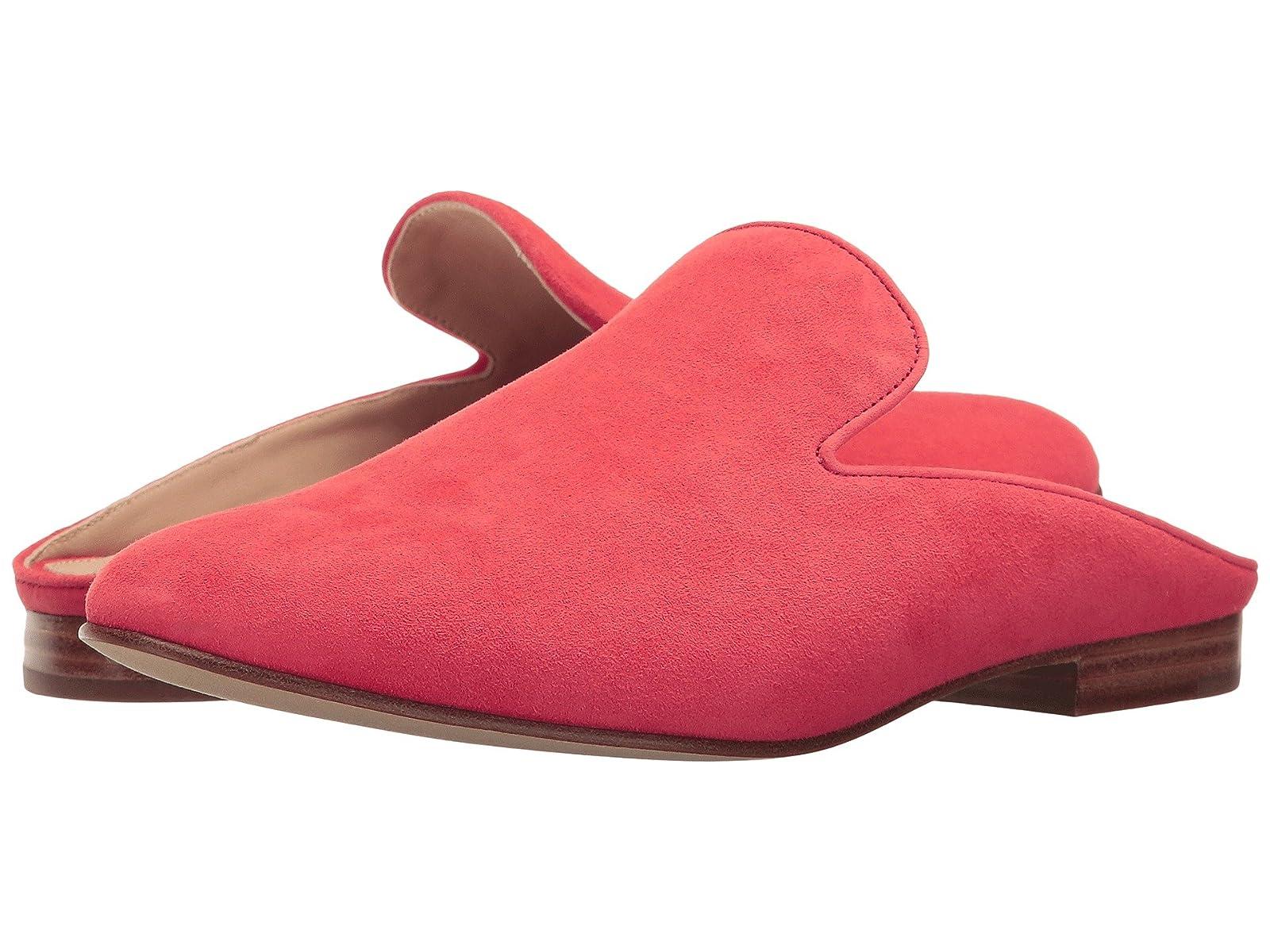 Via Spiga YeoCheap and distinctive eye-catching shoes