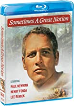 Best never give an inch movie Reviews