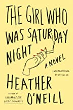 Best the girl who was saturday night Reviews