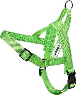 Best dexdog harness dog harness Reviews