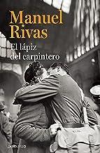 El lápiz del carpintero (Best Seller)