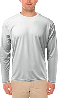 Best mens floral long sleeve t shirt Reviews
