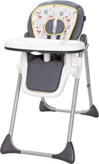 Babytrend LIL' Nibble High Chair Kid Canyon, Piece of 1