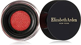Elizabeth Arden Gelato Crush Cool Glow Cheek Blush, Pink, 6ml