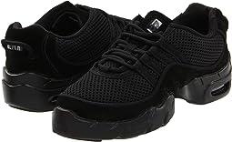 Bloch - Boost DRT Mesh Sneaker