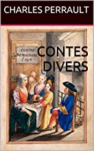 CONTES DIVERS (French Edition)