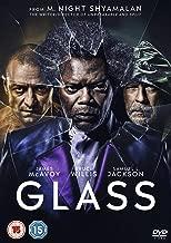 Glass [Region 2]