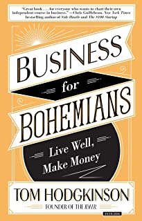 Best business for bohemians Reviews