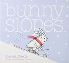Best baby bunny book Reviews