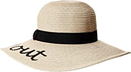 San Diego Hat Company Kids -