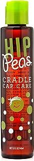 Hip Peas Cradle Cap Care, 5 Ounce